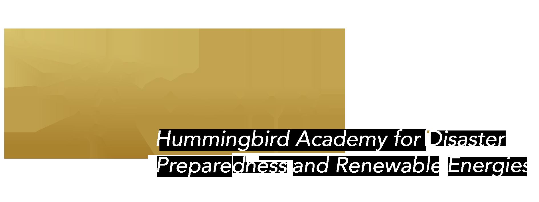 Hadpre